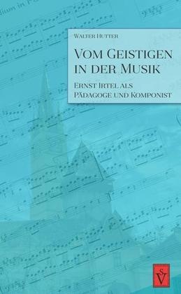 Vom Geistigen in der Musik