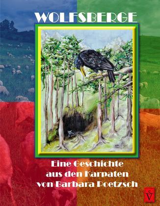 Wolfsberge