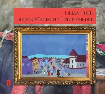 Siebenbürgische Fetzenbilder