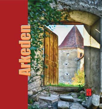 Arkeden - Archita - Erked