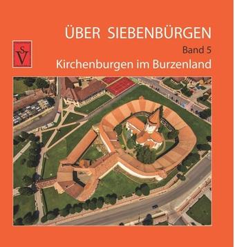 Kirchenburgen im Burzenland