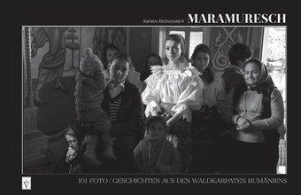 Maramuresch