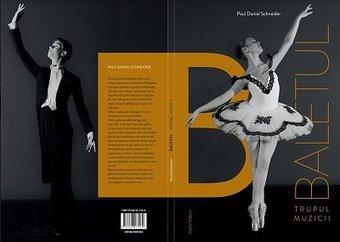 Baletul