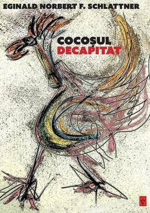 Cocosul decapitat