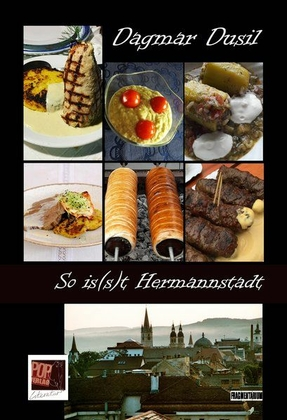 So is(s)t Hermannstadt